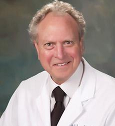 dr-ted-schwartzenfeld
