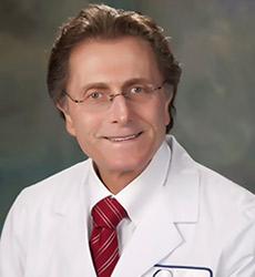 dr-warren-brandes