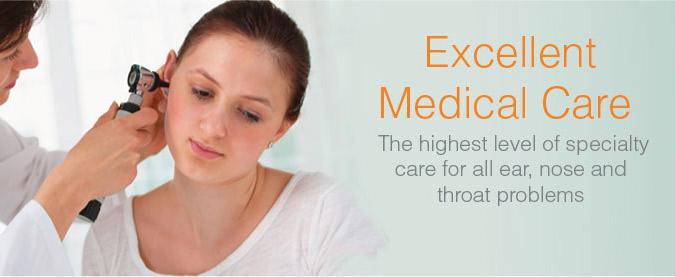 excellent-medical-care